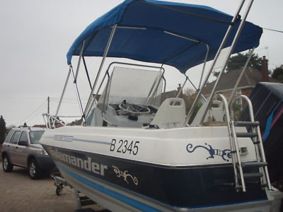 ... bayliner trophy 21 7 bayliner trophy 21 7 cuddy cabin fish family fun